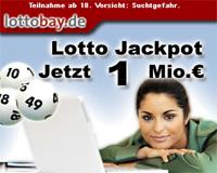 tippbay- die bessere Alternative für Lotto im Internet