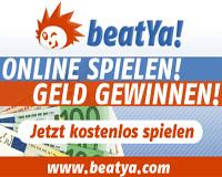 BeatYa! - Die besten Geschicklichkeitsspiele